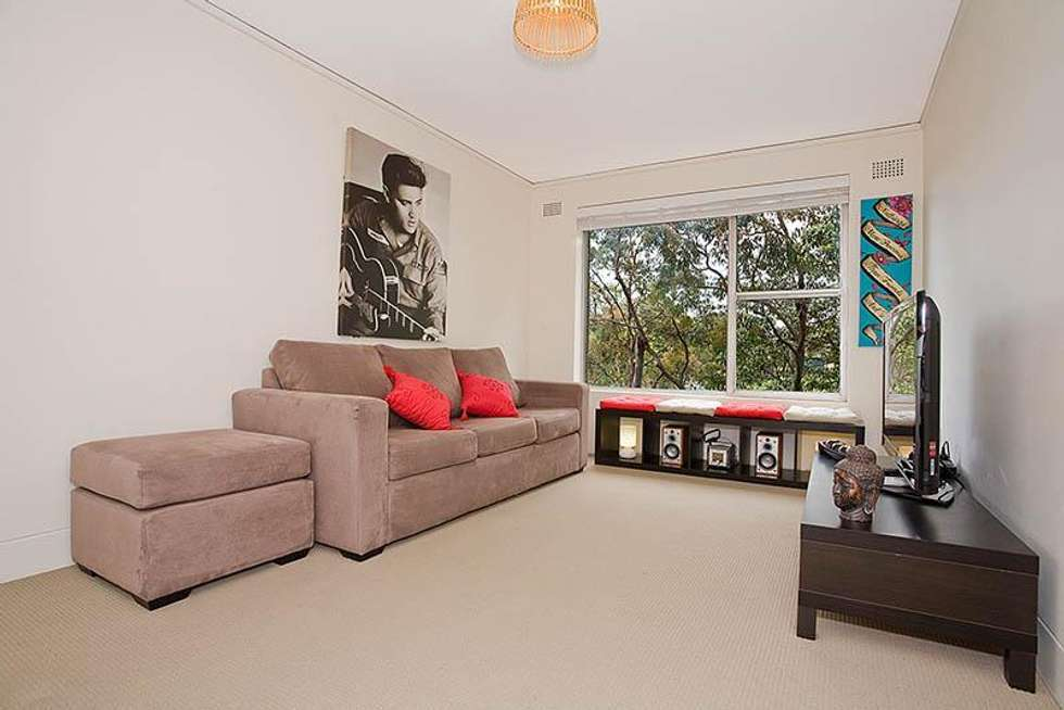Fourth view of Homely unit listing, 13/53 Caronia Avenue, Cronulla NSW 2230