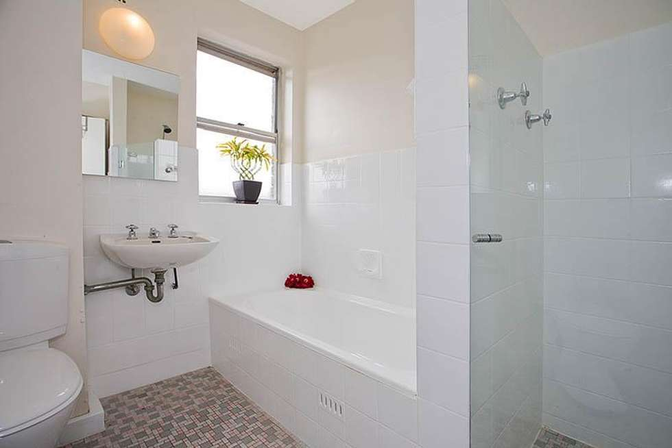 Fifth view of Homely unit listing, 13/53 Caronia Avenue, Cronulla NSW 2230
