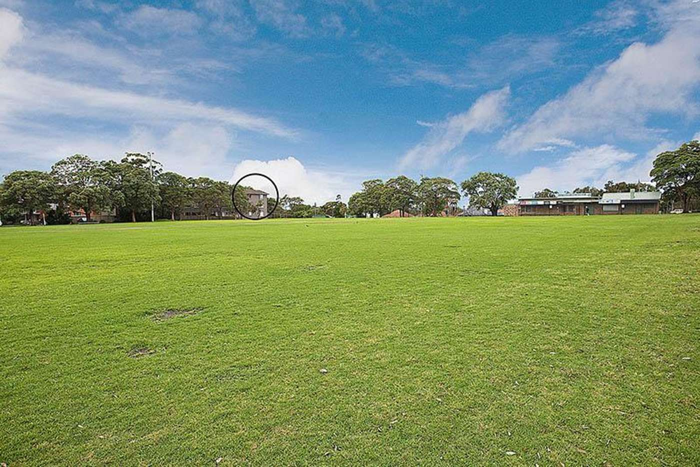 Seventh view of Homely unit listing, 13/53 Caronia Avenue, Cronulla NSW 2230