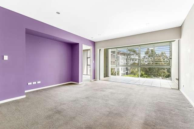 65/4 Alexandra Drive, Camperdown NSW 2050