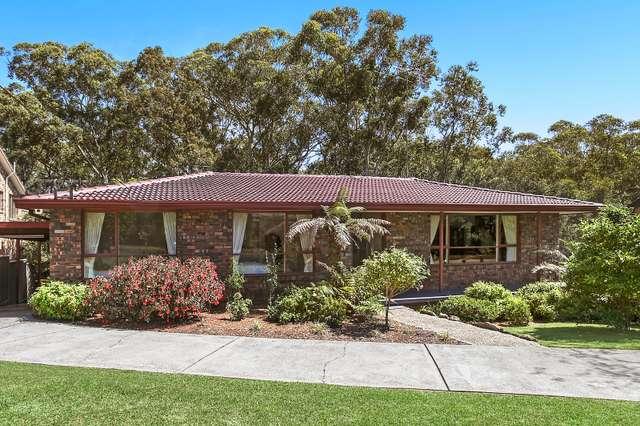 4 Ludmila Close, Carlingford NSW 2118