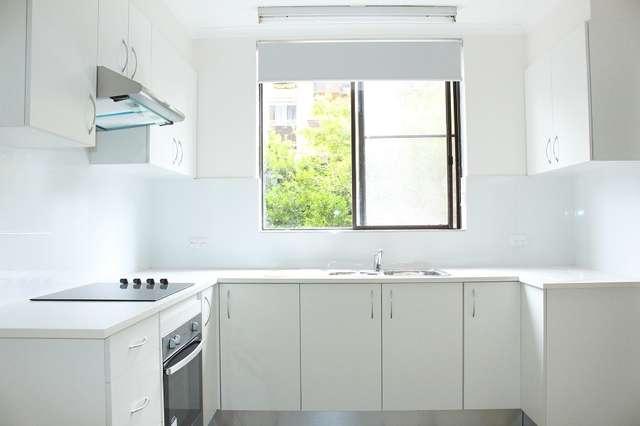 1/66-68 Oxford Street, Epping NSW 2121