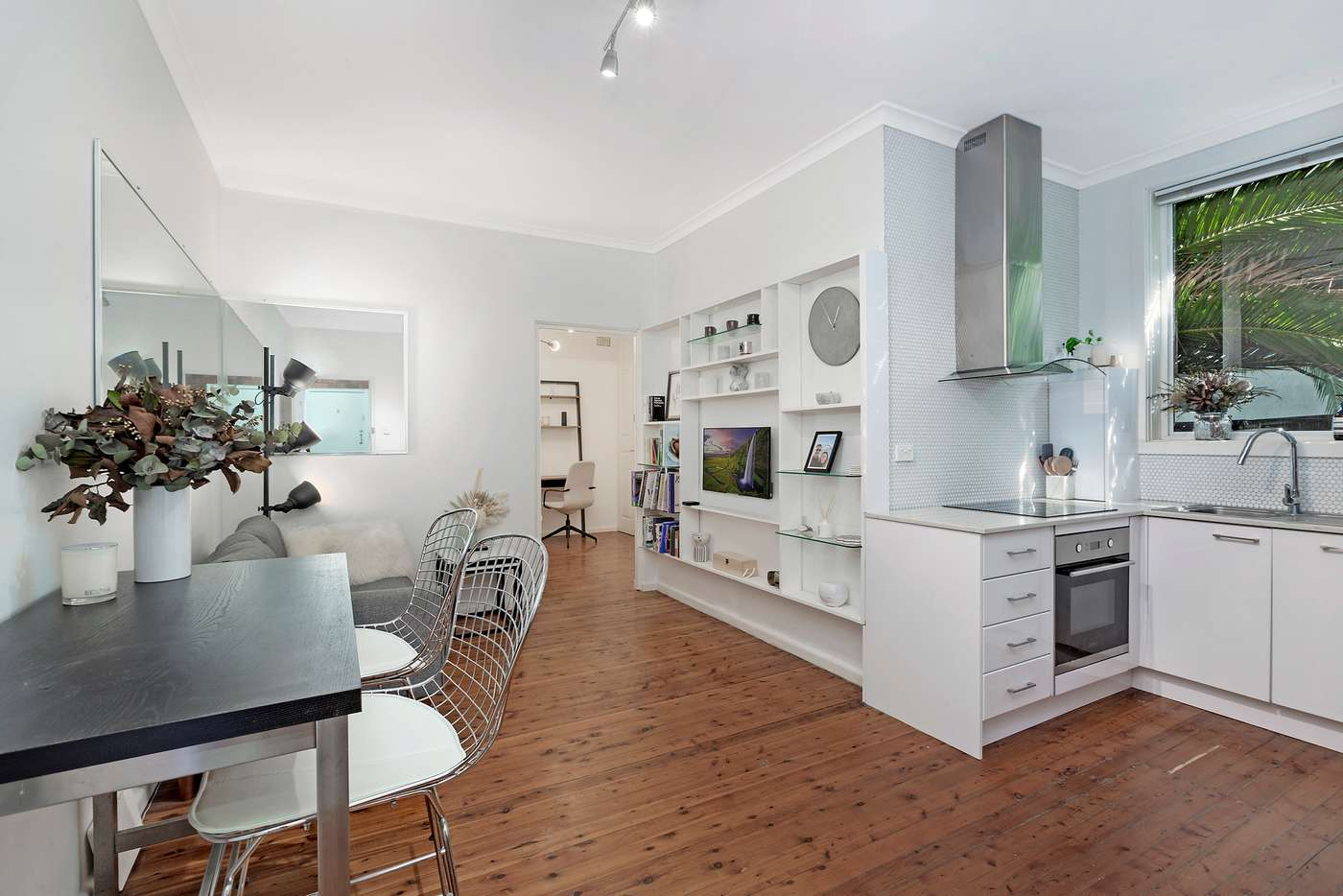 Main view of Homely apartment listing, 11/15 Gosport Street, Cronulla NSW 2230