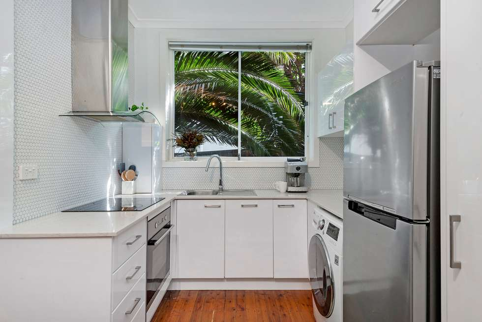 Second view of Homely apartment listing, 11/15 Gosport Street, Cronulla NSW 2230