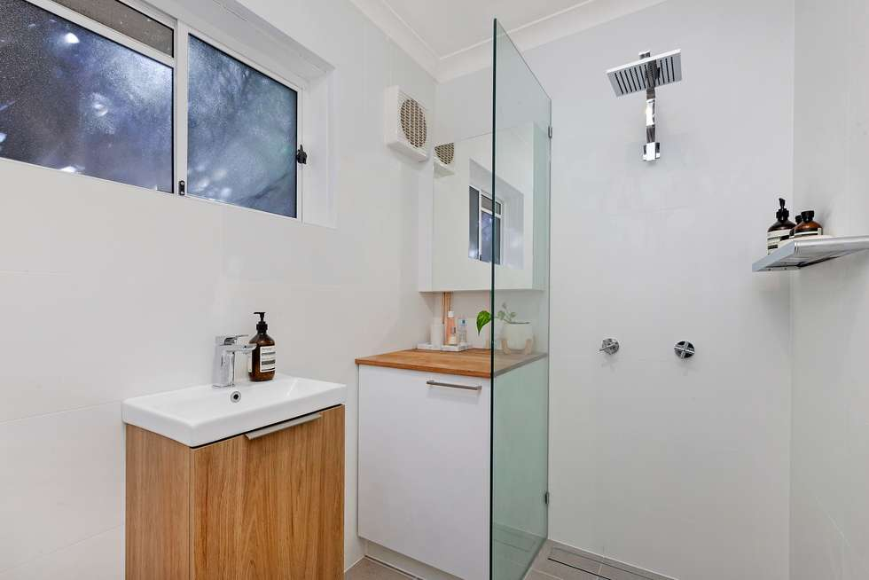 Third view of Homely apartment listing, 11/15 Gosport Street, Cronulla NSW 2230