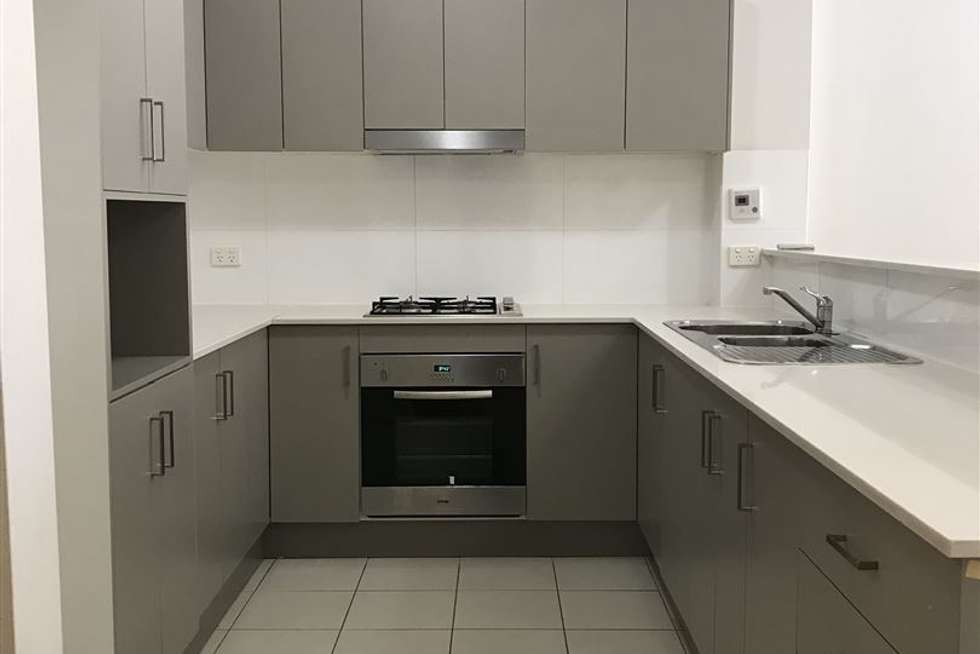 Second view of Homely unit listing, 5/427-429 Guildford Road, Guildford NSW 2161