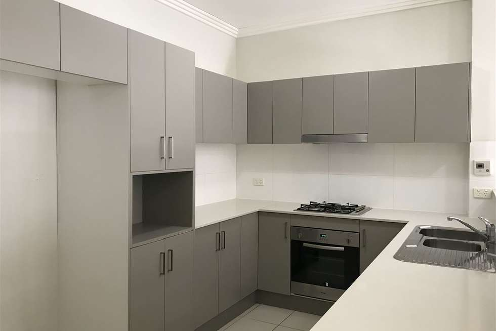Third view of Homely unit listing, 5/427-429 Guildford Road, Guildford NSW 2161