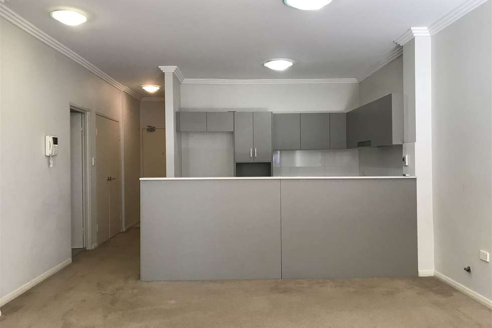 Fourth view of Homely unit listing, 5/427-429 Guildford Road, Guildford NSW 2161