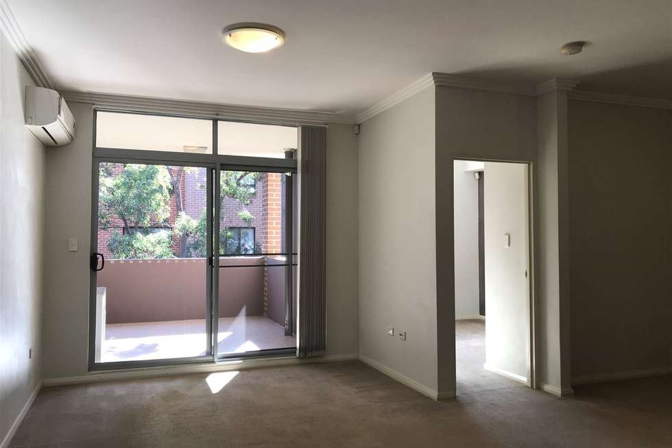 Fifth view of Homely unit listing, 5/427-429 Guildford Road, Guildford NSW 2161