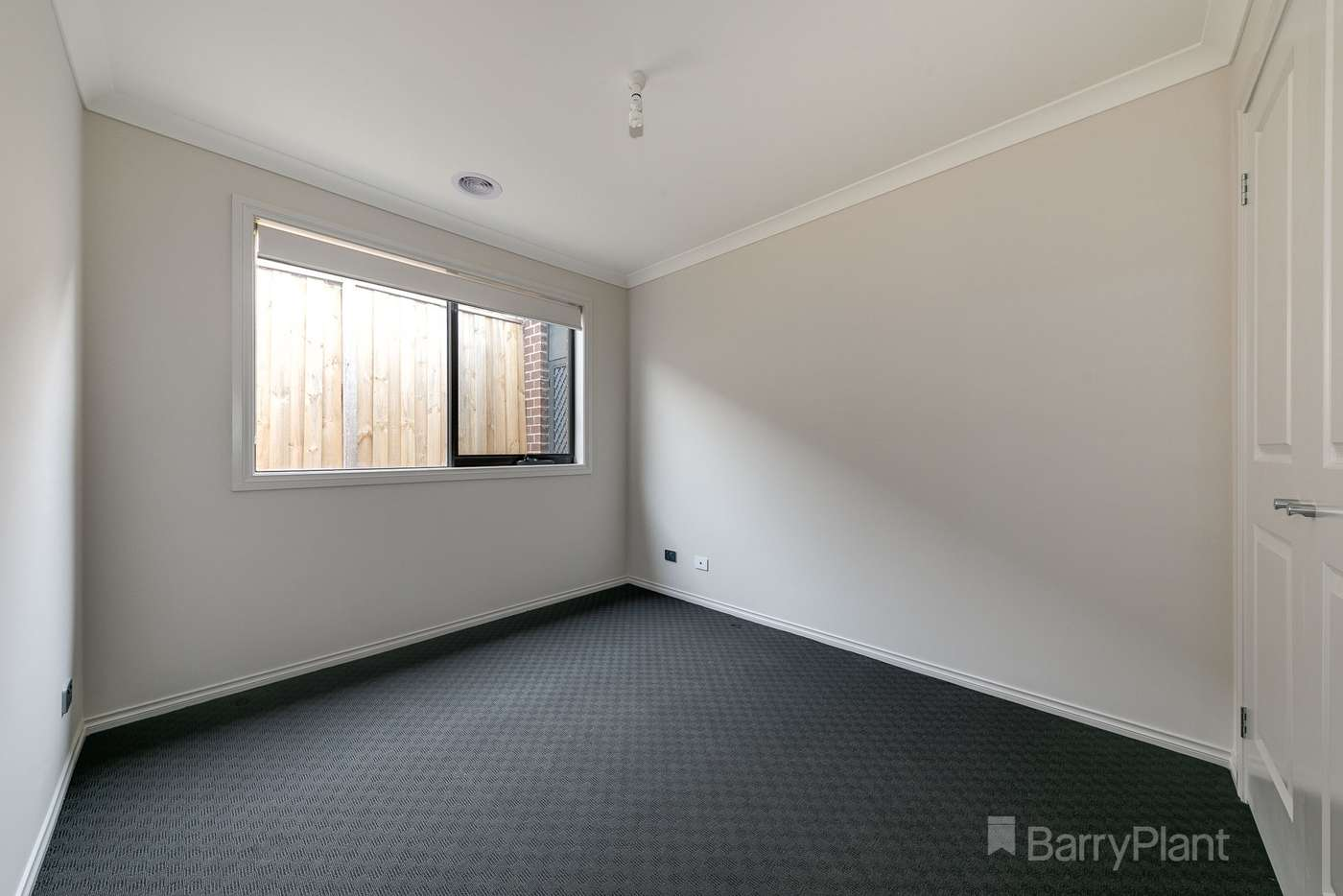 Sixth view of Homely house listing, 10 Sallen Street, Clyde North VIC 3978