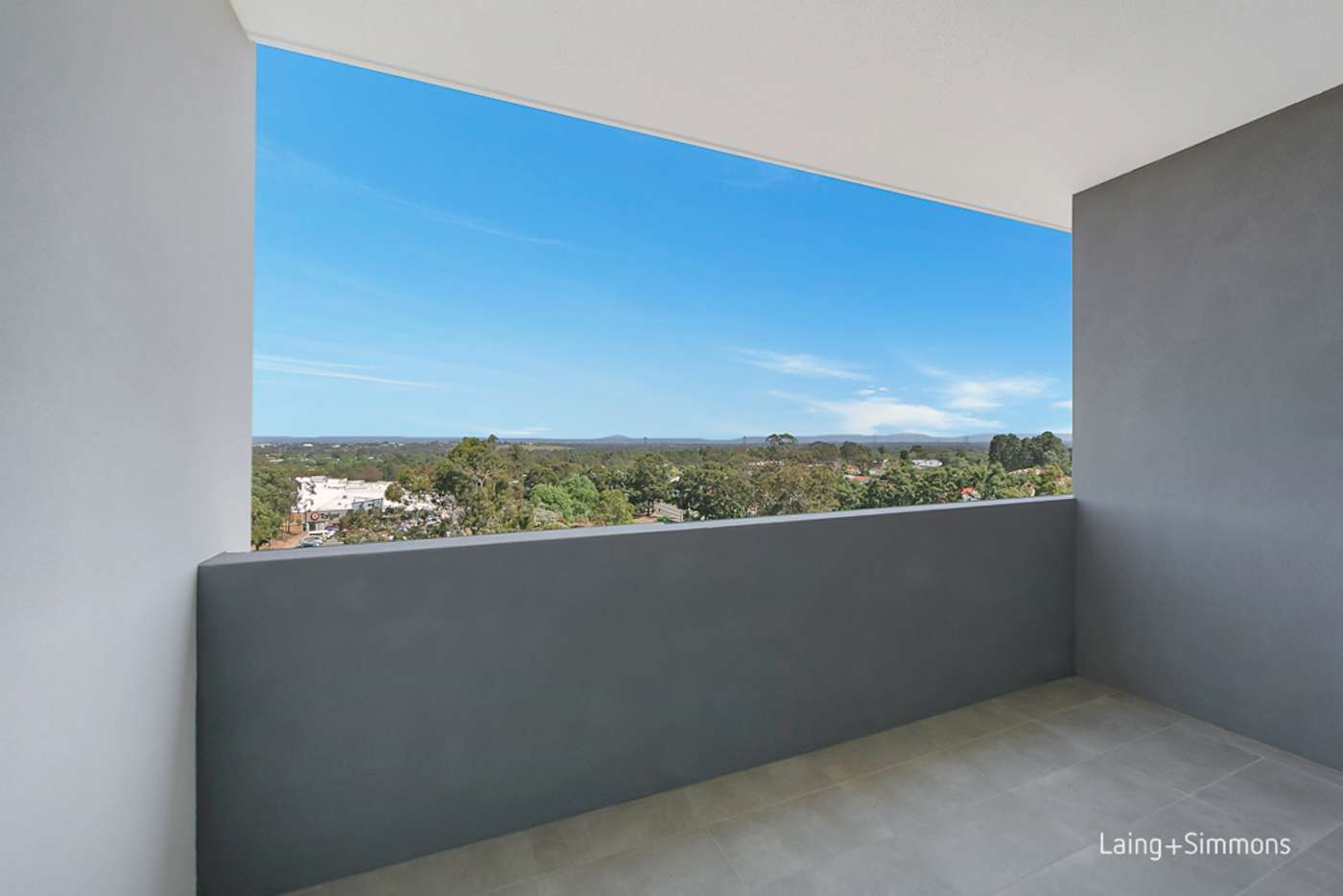 Fifth view of Homely unit listing, 21/159 Queen Street, St Marys NSW 2760