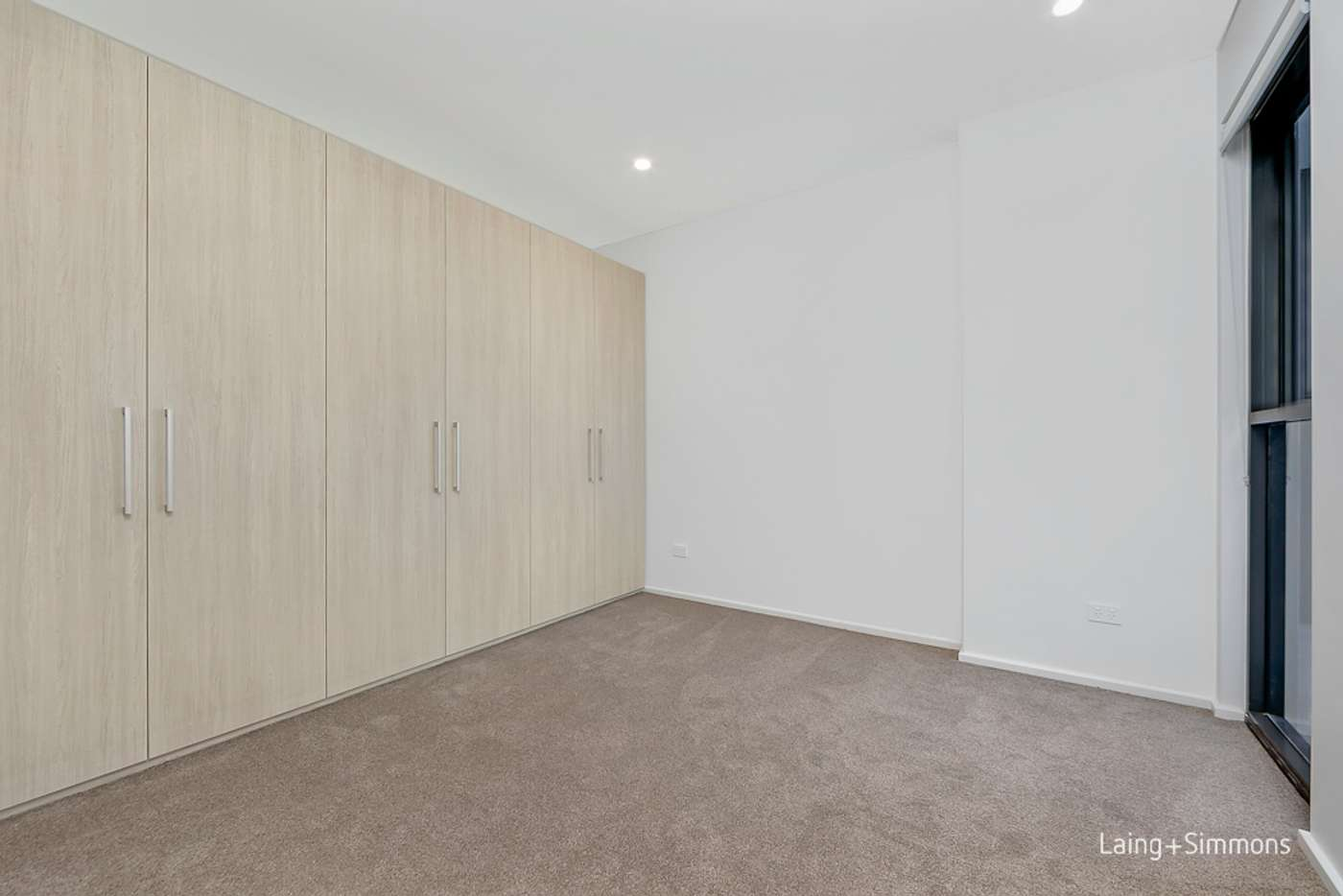 Sixth view of Homely unit listing, 21/159 Queen Street, St Marys NSW 2760