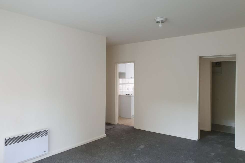 Fifth view of Homely apartment listing, 11/579 Dandenong Road, Armadale VIC 3143