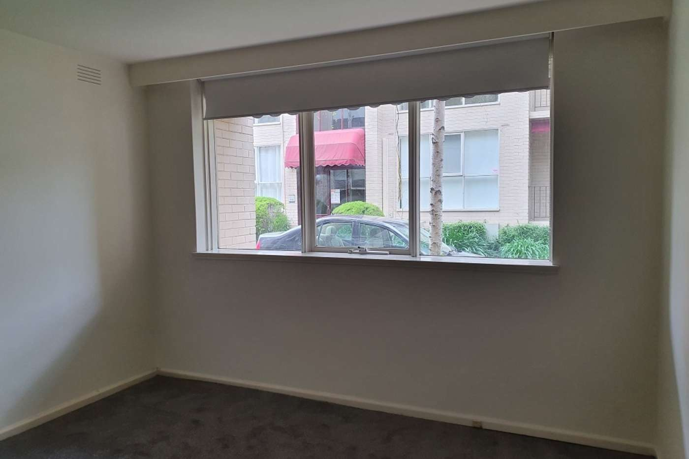 Sixth view of Homely apartment listing, 11/579 Dandenong Road, Armadale VIC 3143