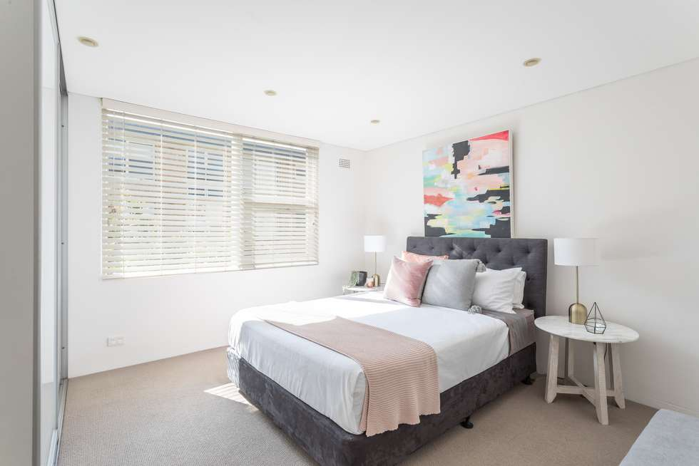 Fourth view of Homely apartment listing, 3/21 Harrison Street, Cremorne NSW 2090