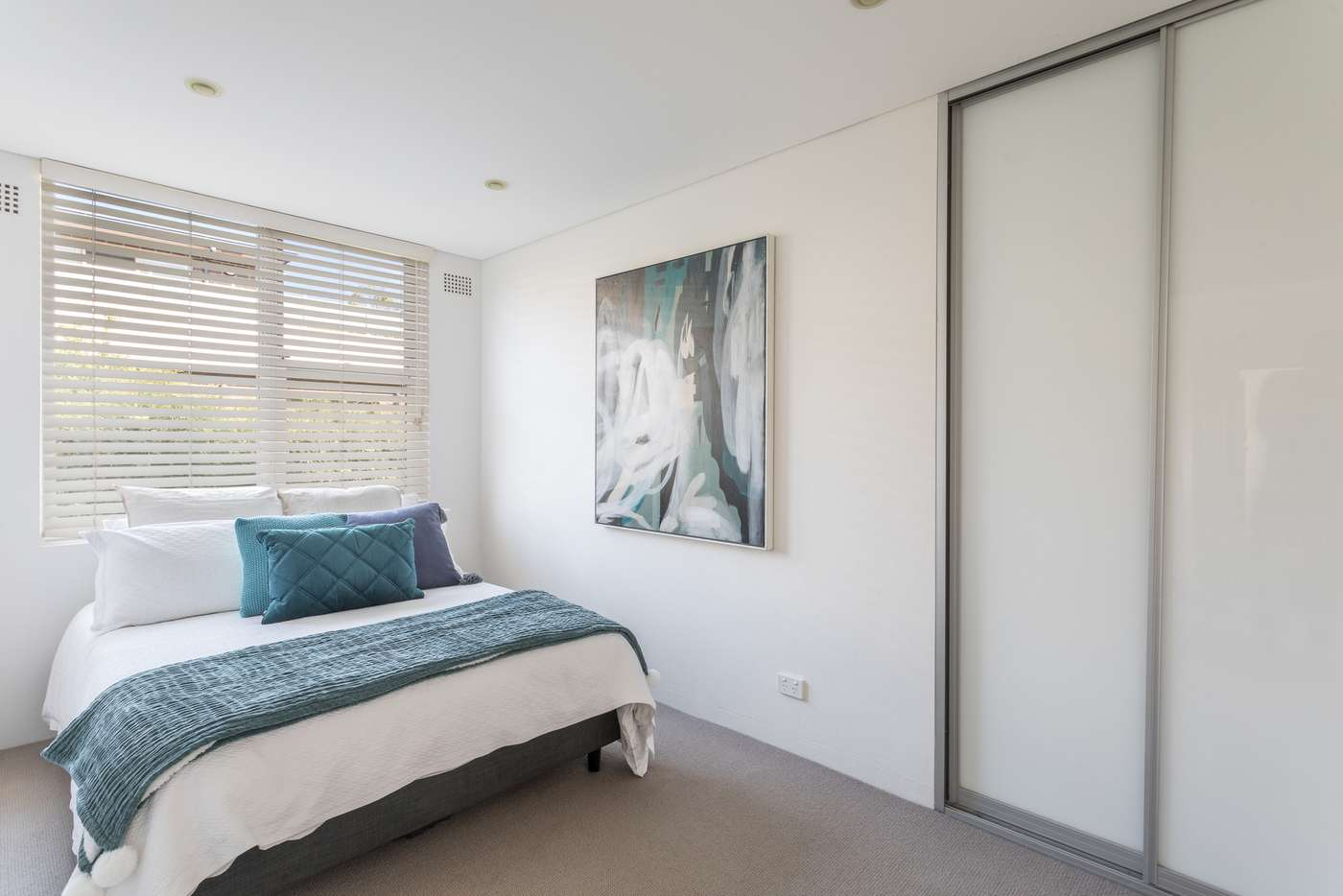 Fifth view of Homely apartment listing, 3/21 Harrison Street, Cremorne NSW 2090