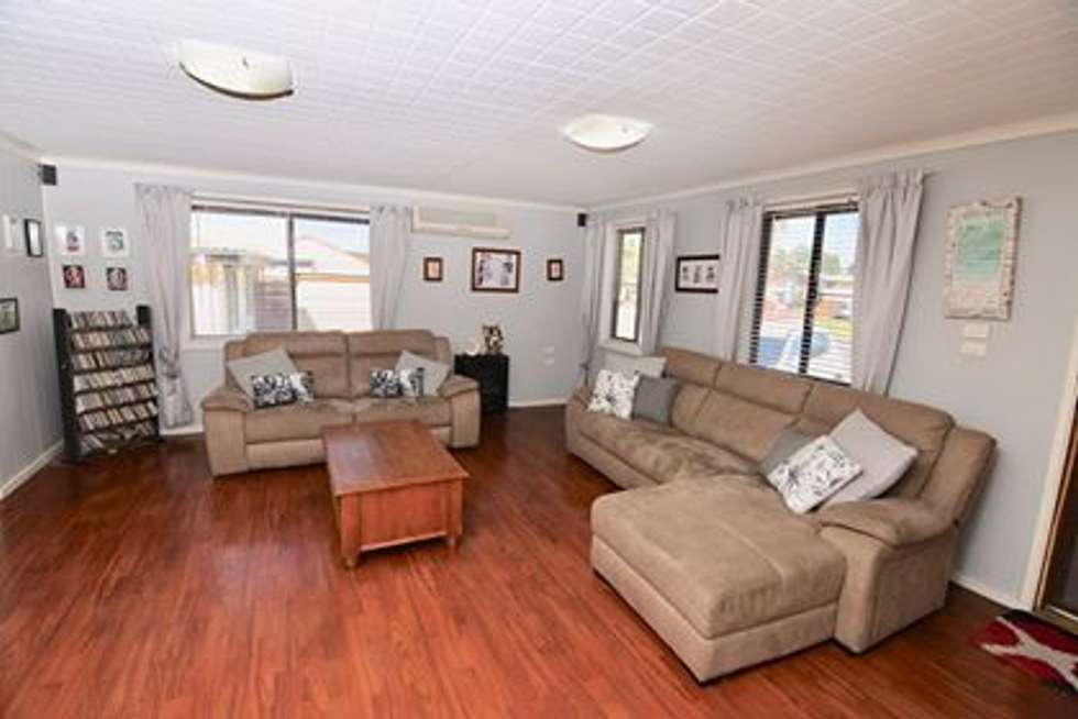Second view of Homely house listing, 10 Lavis Drive, Mount Warrigal NSW 2528
