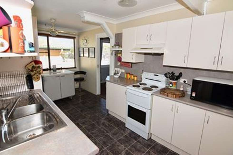 Third view of Homely house listing, 10 Lavis Drive, Mount Warrigal NSW 2528