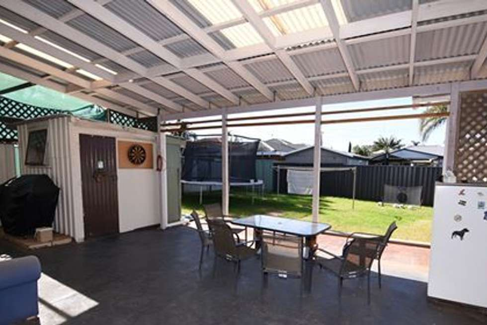Fourth view of Homely house listing, 10 Lavis Drive, Mount Warrigal NSW 2528
