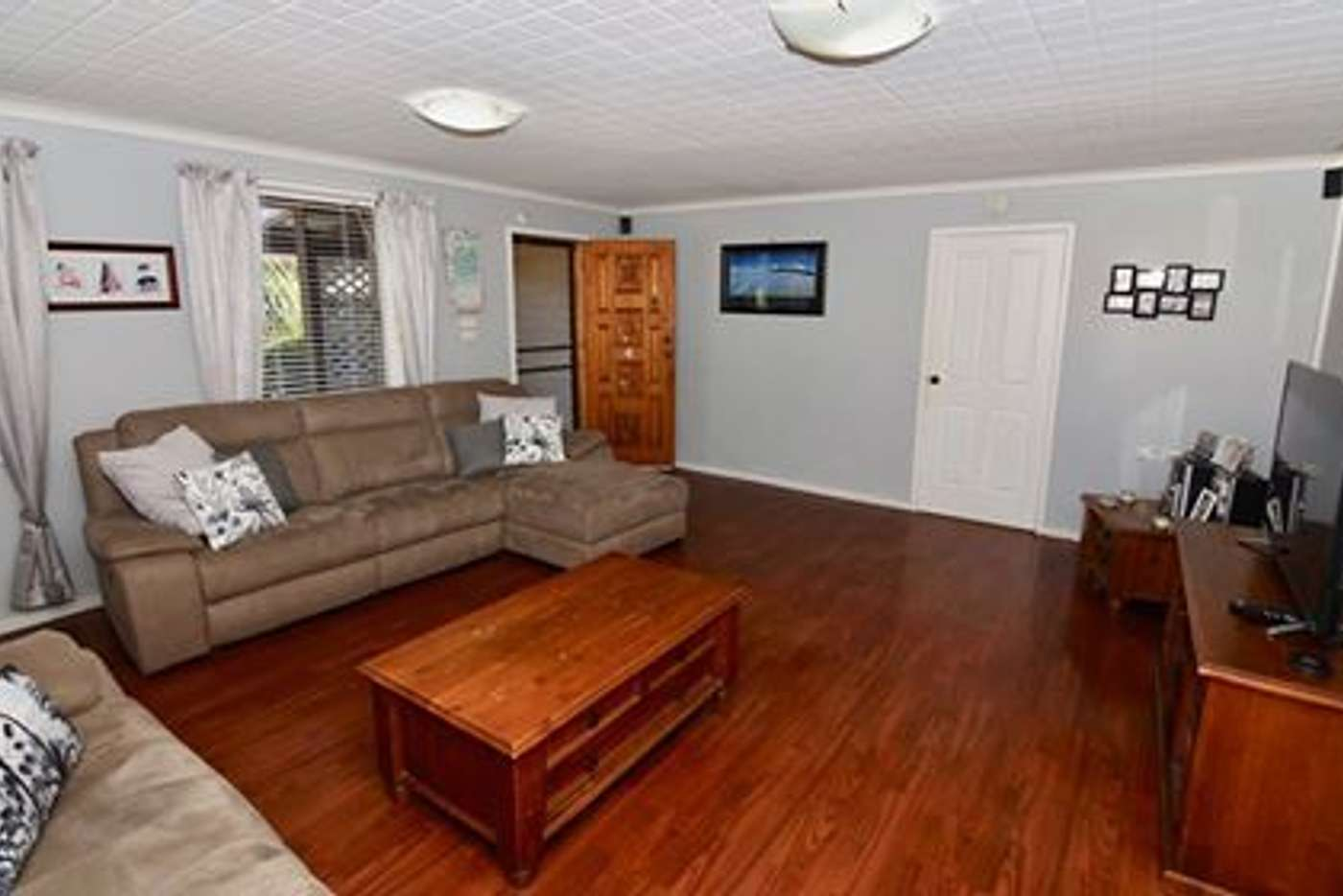 Sixth view of Homely house listing, 10 Lavis Drive, Mount Warrigal NSW 2528