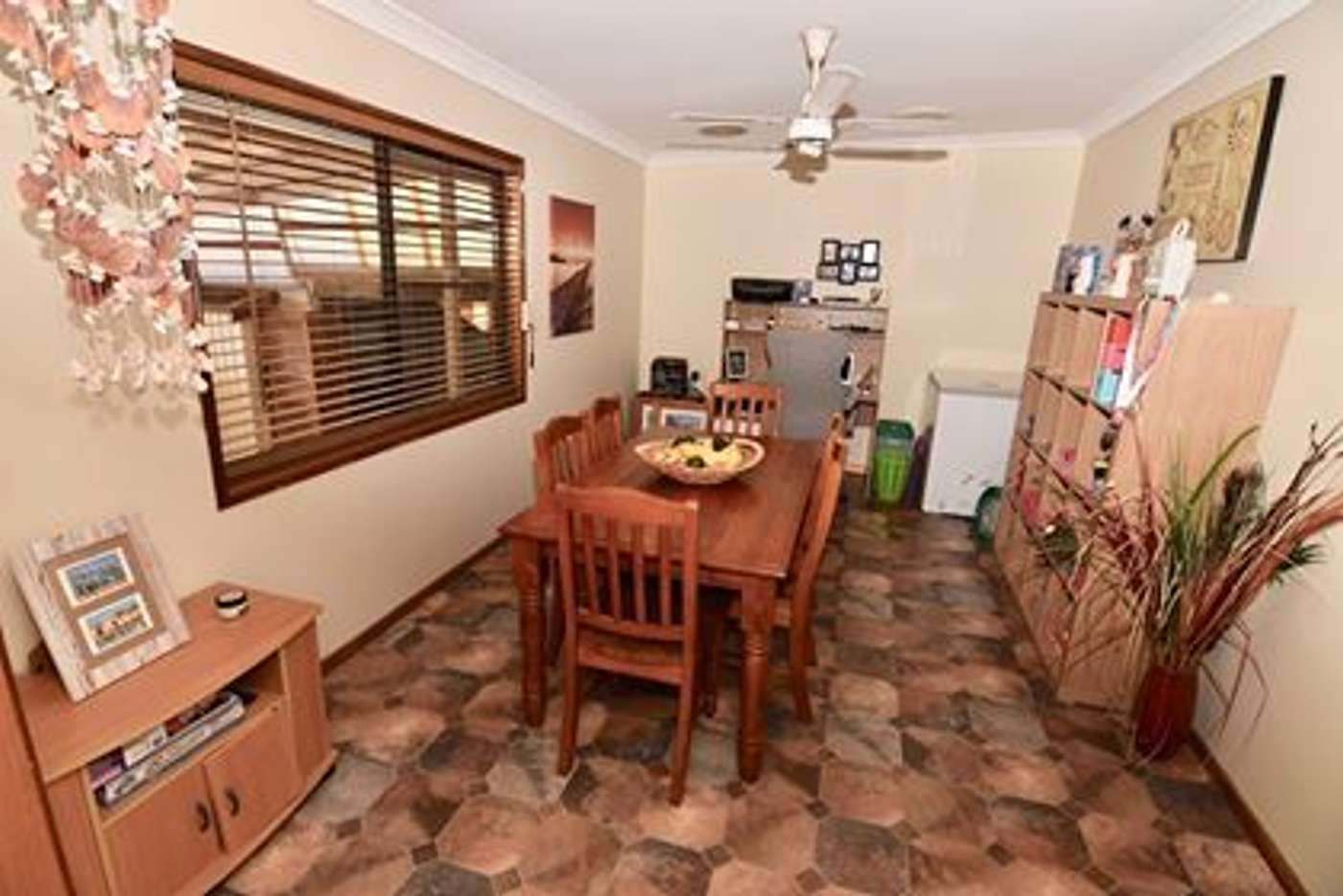 Seventh view of Homely house listing, 10 Lavis Drive, Mount Warrigal NSW 2528