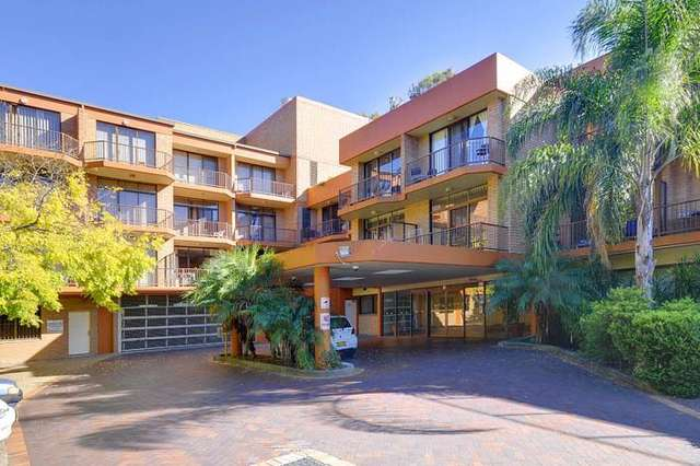 9/75-79 Jersey Street, Hornsby NSW 2077