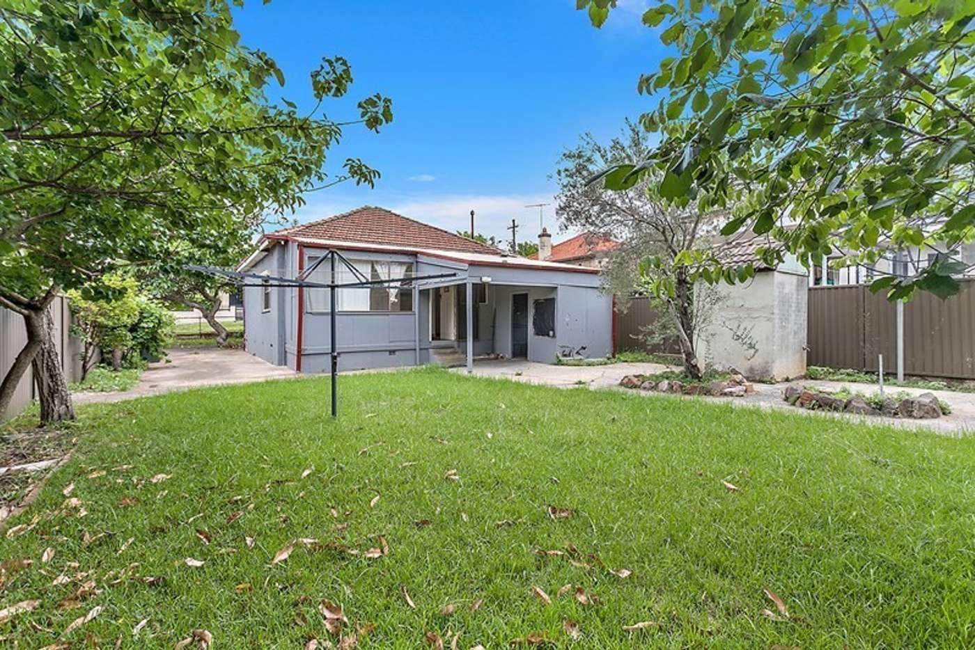Main view of Homely house listing, 51 Orange Street, Hurstville NSW 2220