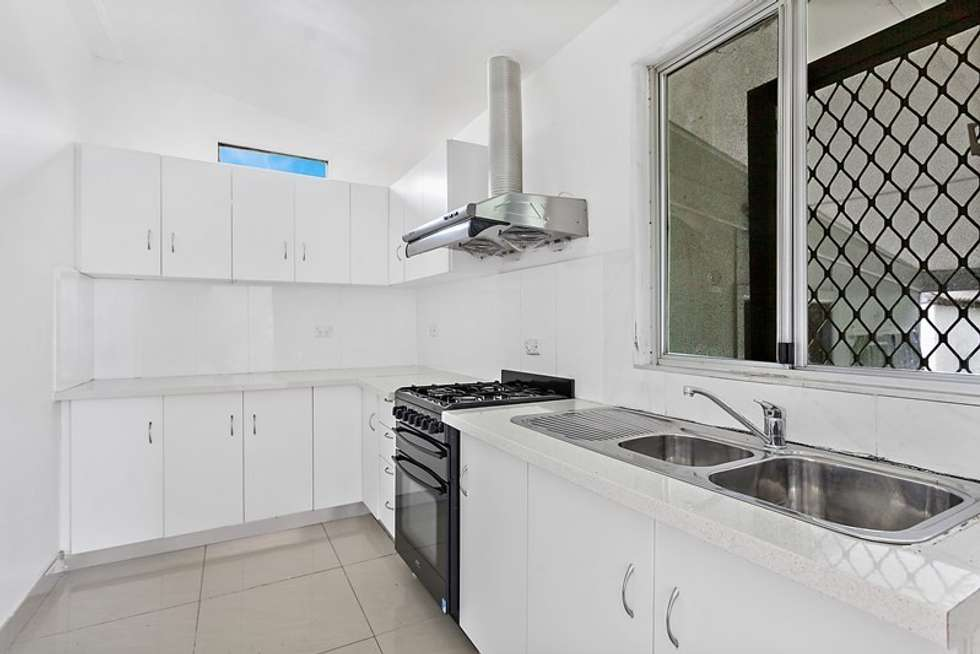 Second view of Homely house listing, 51 Orange Street, Hurstville NSW 2220