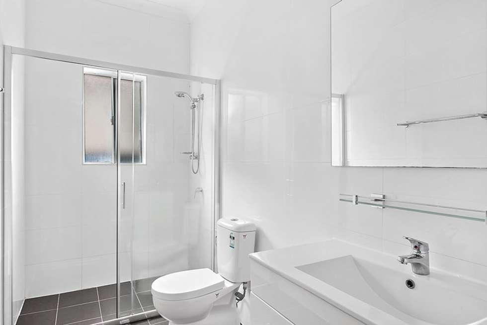 Third view of Homely house listing, 51 Orange Street, Hurstville NSW 2220