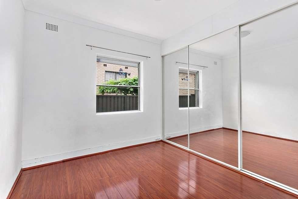 Fourth view of Homely house listing, 51 Orange Street, Hurstville NSW 2220