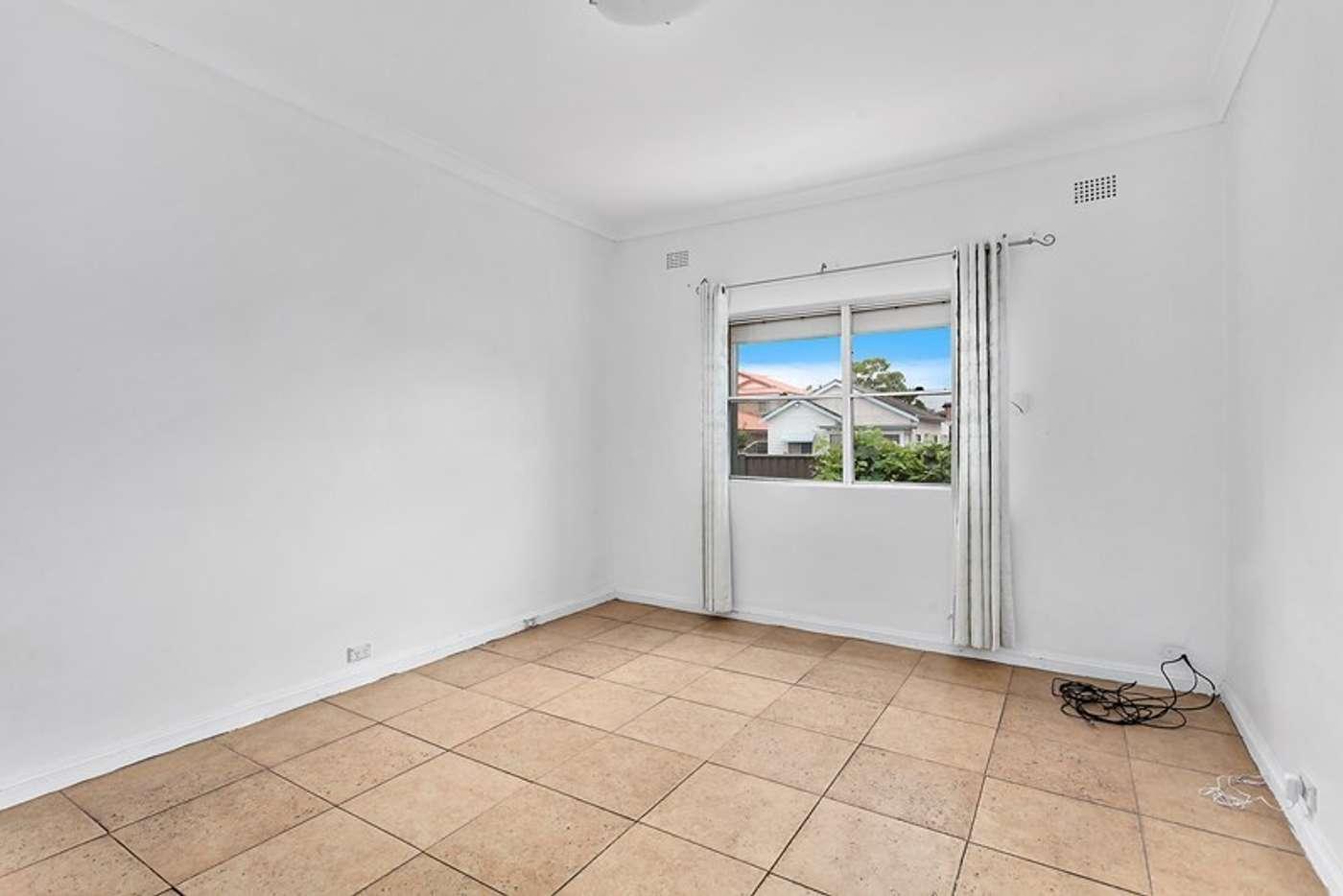 Fifth view of Homely house listing, 51 Orange Street, Hurstville NSW 2220