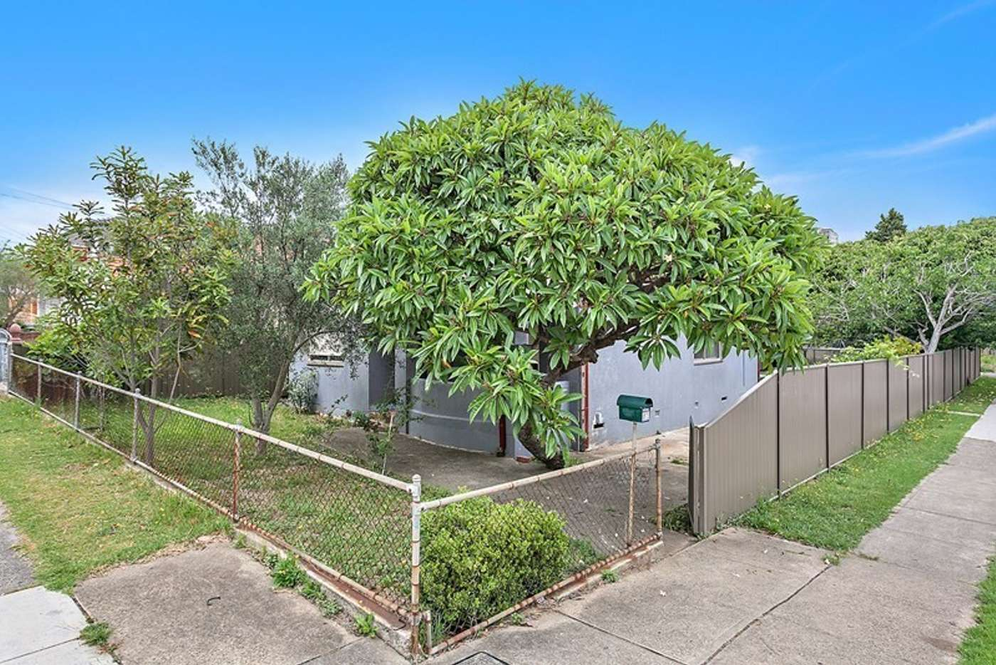 Sixth view of Homely house listing, 51 Orange Street, Hurstville NSW 2220