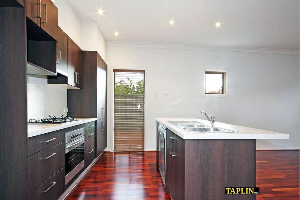 Second view of Homely house listing, 32A Fisher Place, Mile End SA 5031