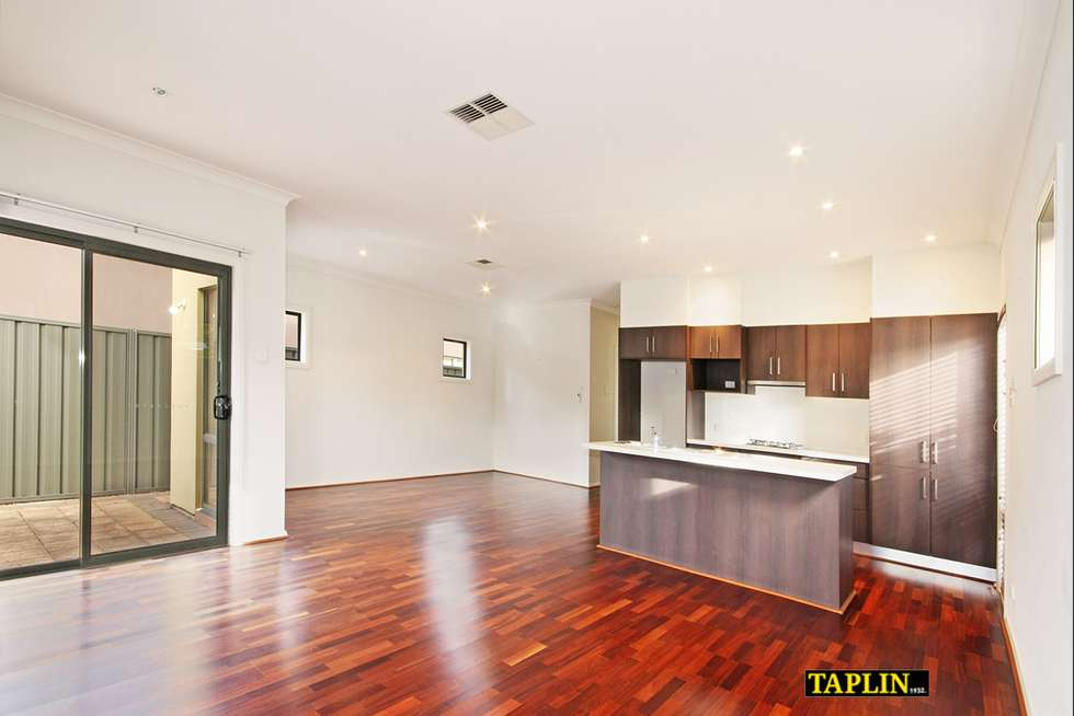 Third view of Homely house listing, 32A Fisher Place, Mile End SA 5031