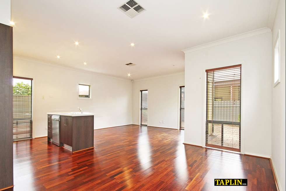 Fourth view of Homely house listing, 32A Fisher Place, Mile End SA 5031