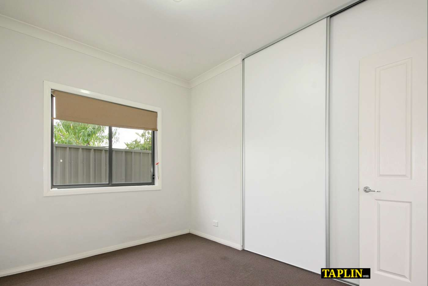Fifth view of Homely house listing, 32A Fisher Place, Mile End SA 5031