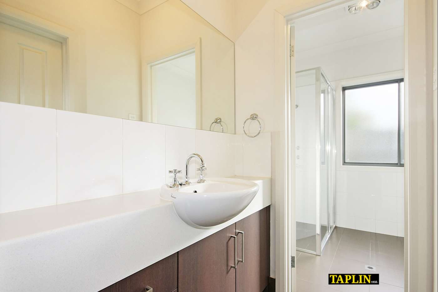 Sixth view of Homely house listing, 32A Fisher Place, Mile End SA 5031