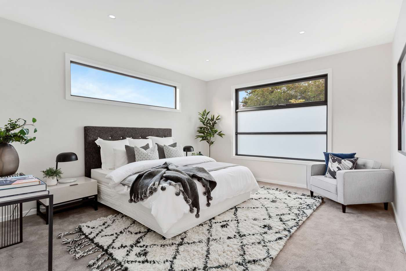 Sixth view of Homely house listing, 36 Dion Road, Glen Waverley VIC 3150