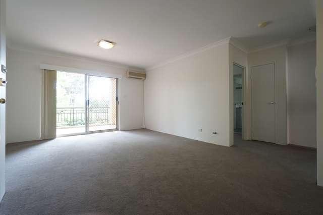 35/52-56 Oxford Street, Epping NSW 2121