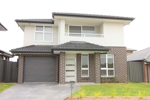 41 Yusen Street, Riverstone NSW 2765