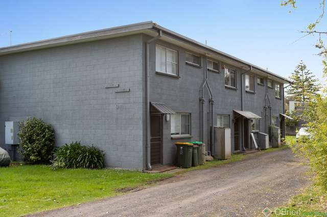 2/9 Findlay Street, Cowes VIC 3922