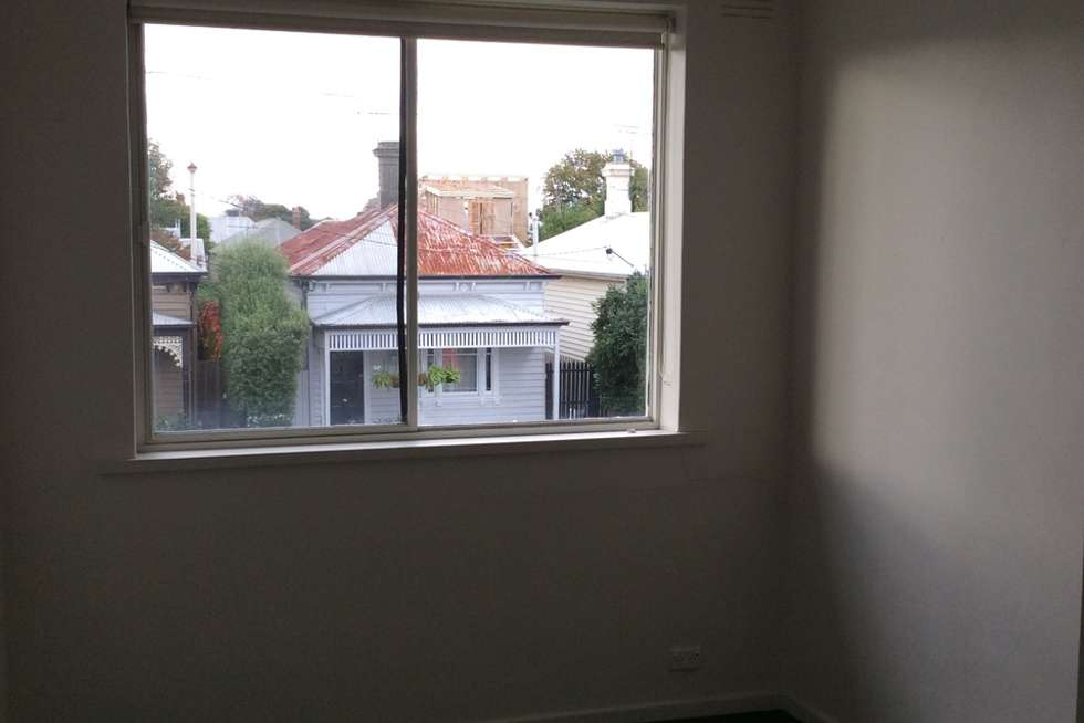 Third view of Homely apartment listing, 5/49 Hotham Street, Seddon VIC 3011