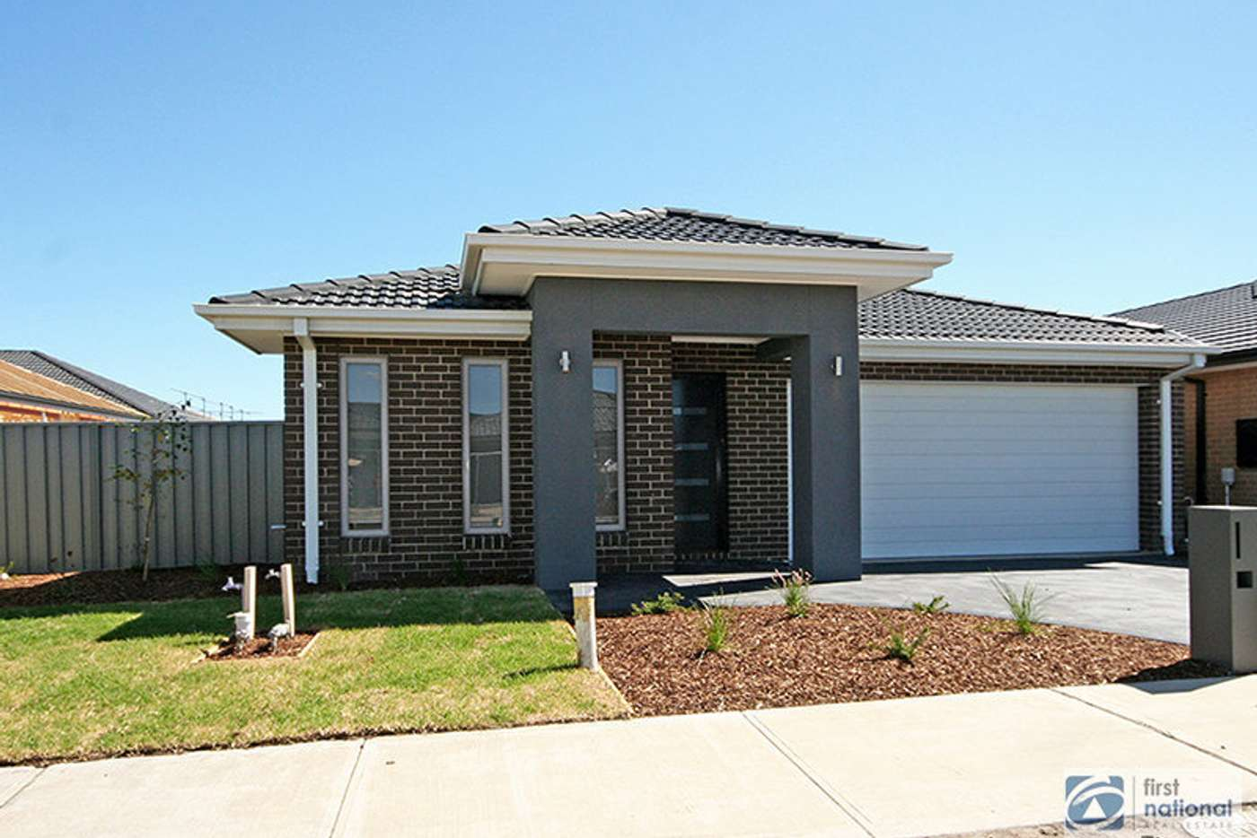 Main view of Homely house listing, 26 Brittle Gum Road, Cranbourne East VIC 3977