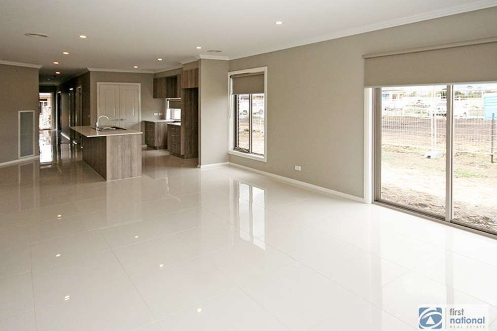 Fourth view of Homely house listing, 26 Brittle Gum Road, Cranbourne East VIC 3977