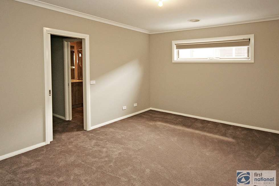 Fifth view of Homely house listing, 26 Brittle Gum Road, Cranbourne East VIC 3977