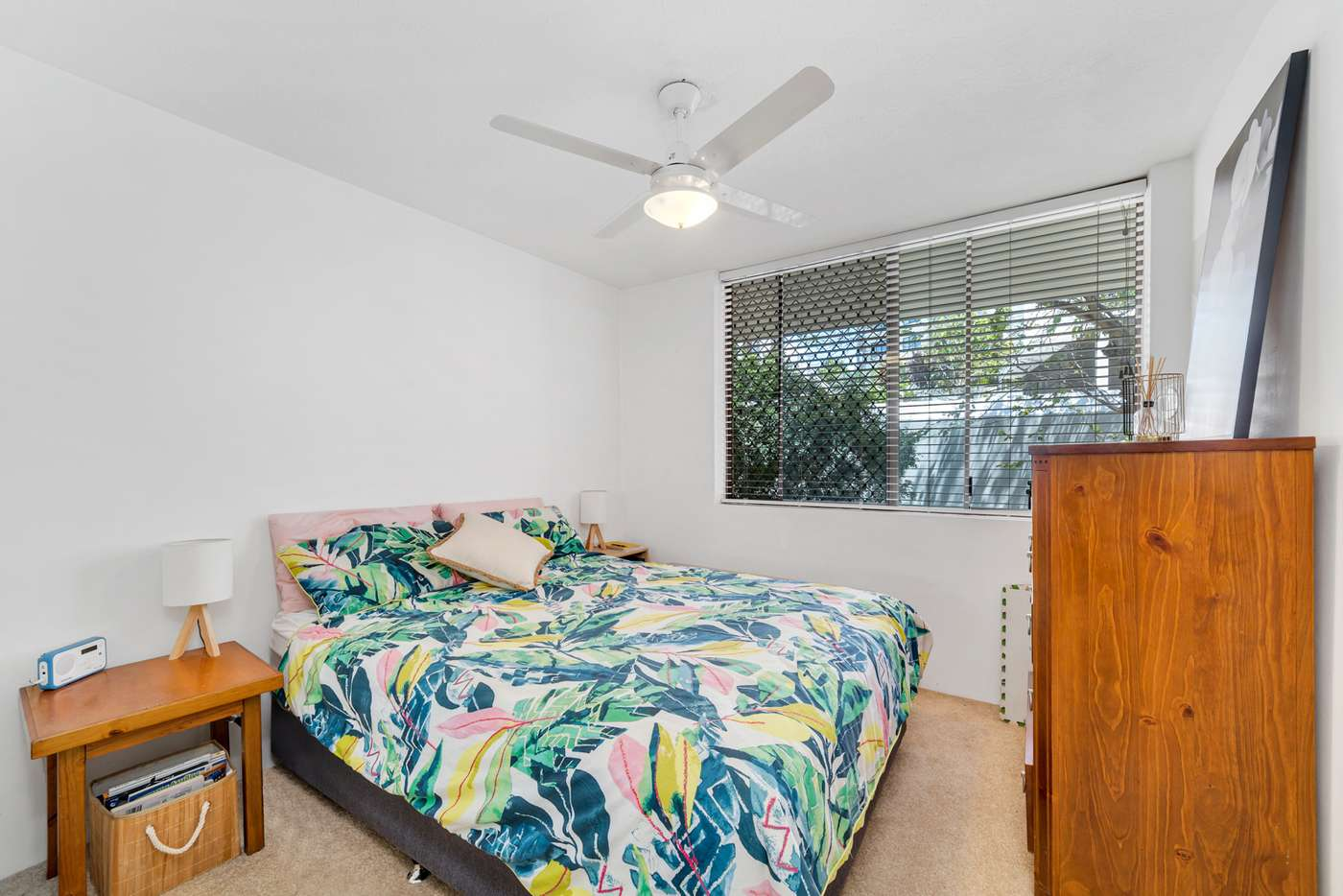 Sixth view of Homely unit listing, 16/9 Land Street, Toowong QLD 4066