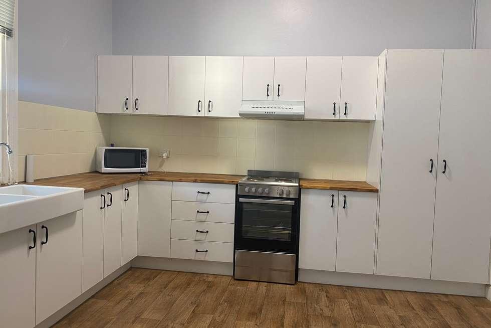 Third view of Homely terrace listing, 16 John Street, Goulburn NSW 2580