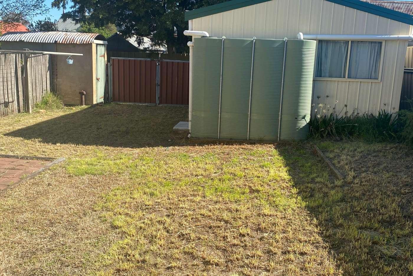 Seventh view of Homely terrace listing, 16 John Street, Goulburn NSW 2580