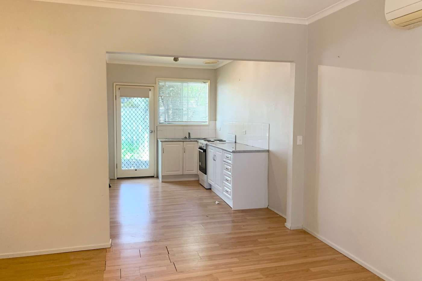 Main view of Homely unit listing, 3/441 Douglas Road, Lavington NSW 2641
