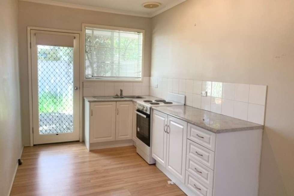 Second view of Homely unit listing, 3/441 Douglas Road, Lavington NSW 2641